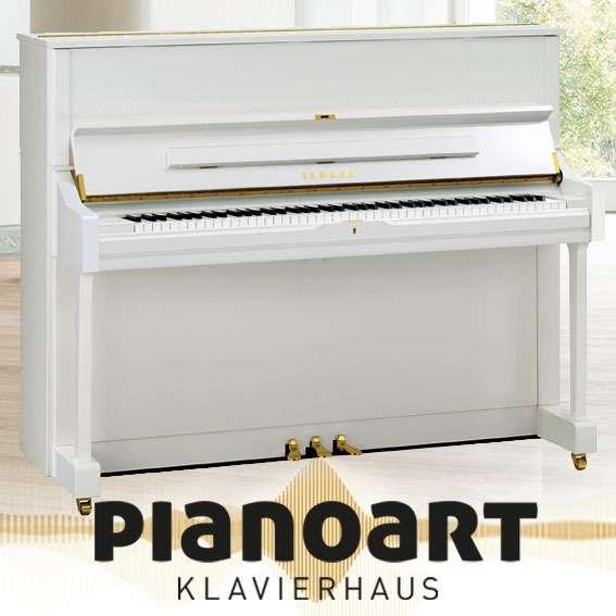 Gebrauchte Klaviere ab ¤ 990, - * 36 Tage Money-Back-Garantie - Kaufen oder Testen. So, wie Sie es möchten.*