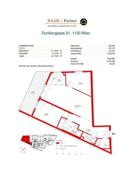 DU_Top30_141023_1.jpg