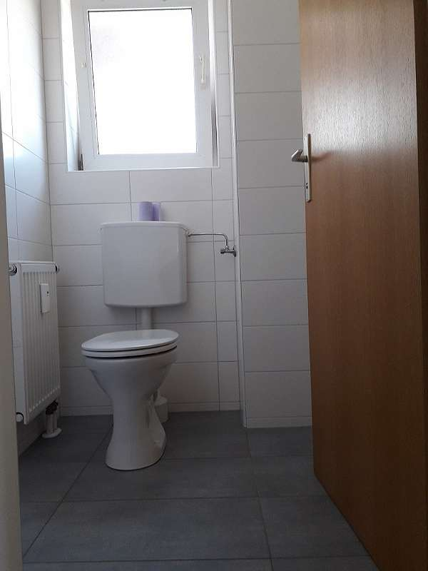 WC extra