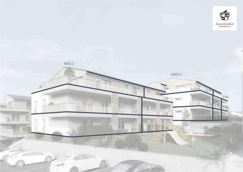Wohnungslage Haus C+D_1.jpg