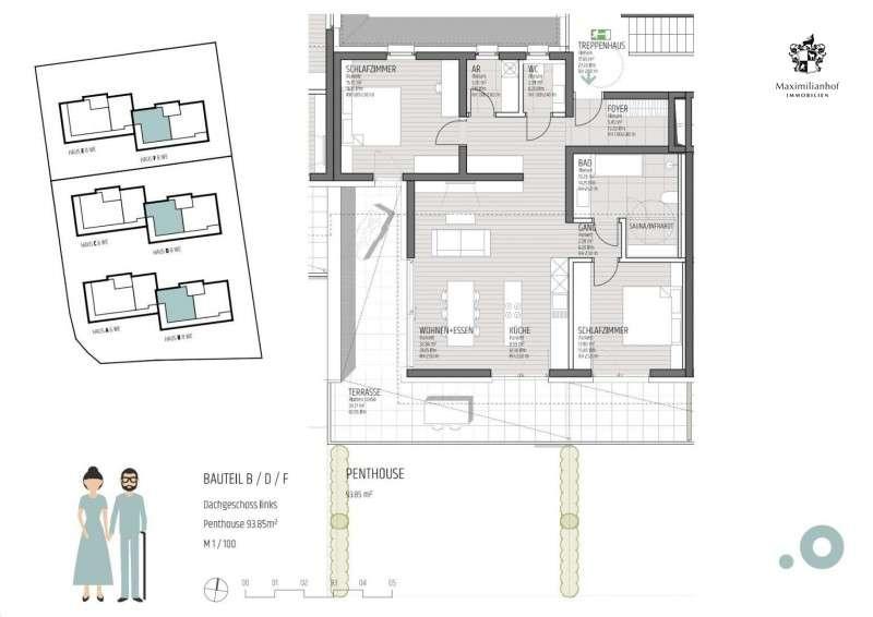 Verkaufsplan Häuser B+D+F - PH links_1.jpg