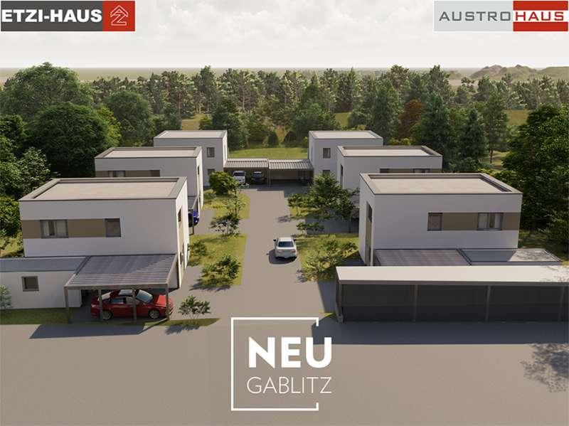 202003 - Visualisierung_6_Zusatz.png