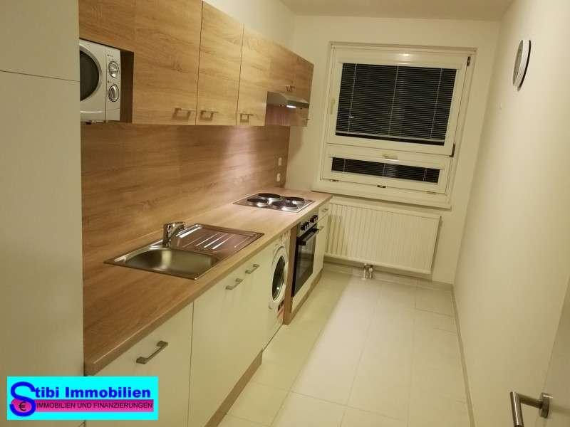 Kücheraum