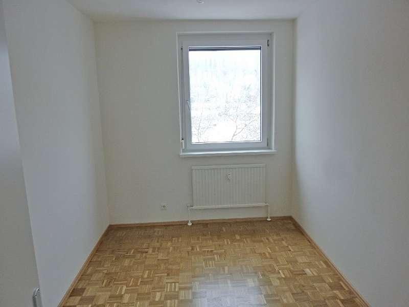Sonnige 5-Zimmerwohnung ruhiger Geidorfer Lage/ Vogelweiderstrasse