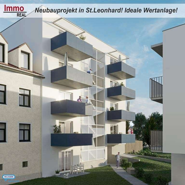 Waltendorfergürtel 14_5