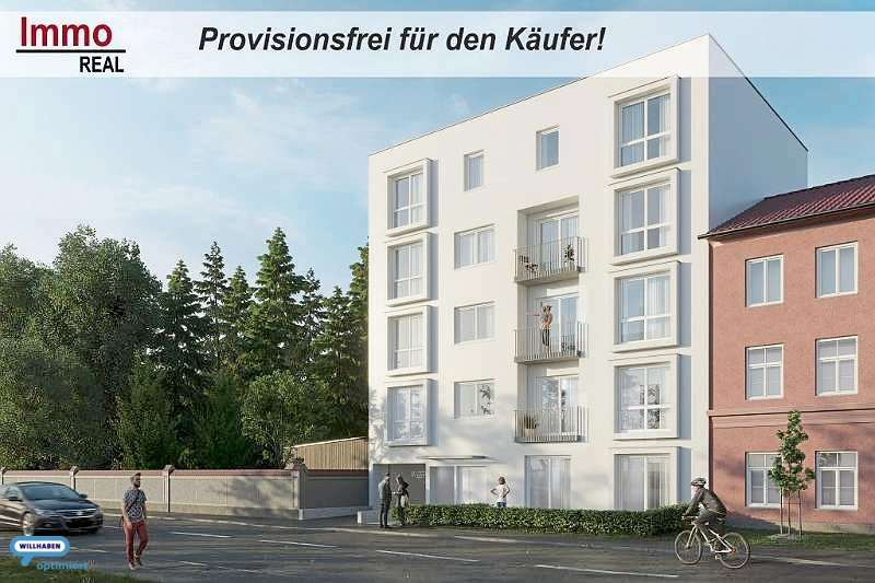 Waltendorfergürtel 14_3