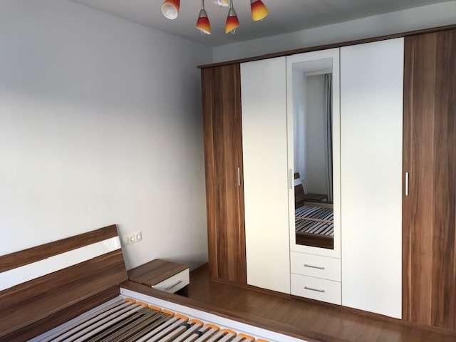 Sonnige - möblierte 2-Zimmerwohnung zu vermieten
