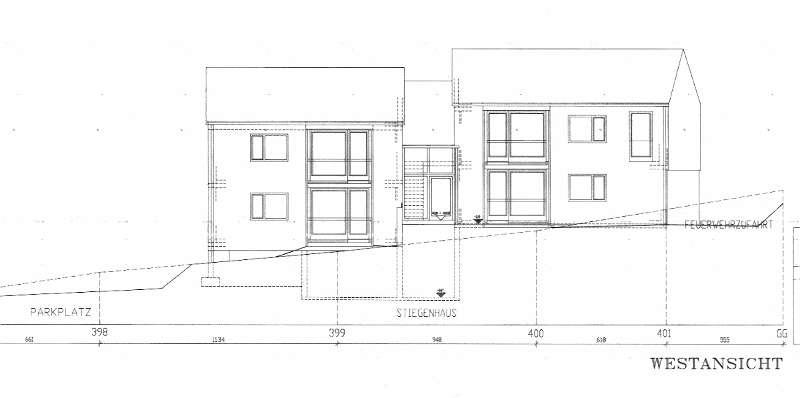 Jagerberg - 1 verfügbare Wohnung