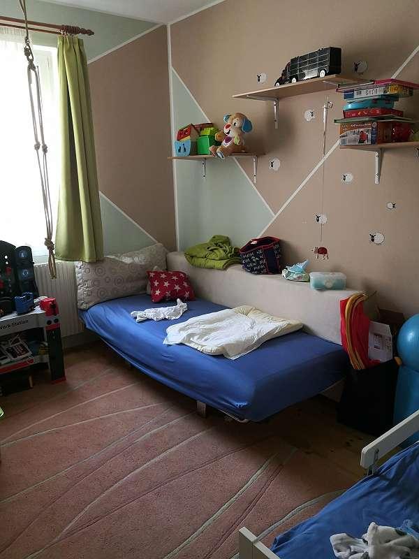 Wohnung zu vermieten in Loosdorf