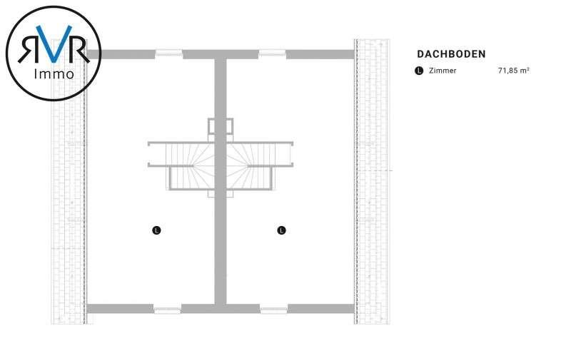 Grundriss-3_WEB_NEU.jpg