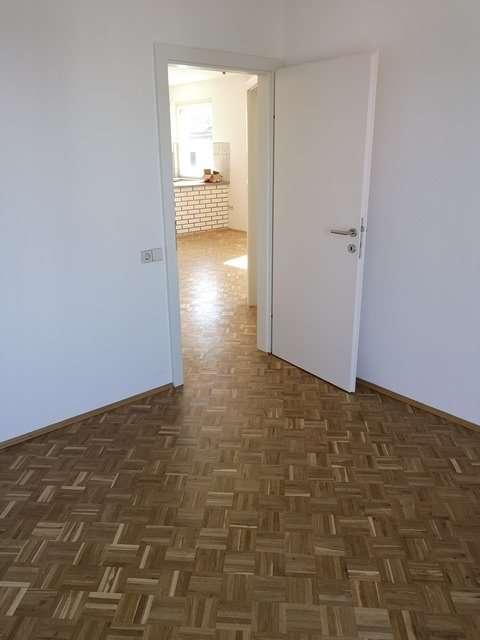Erstbezug nach Renovierung 3-Zimmer Wohnung mit Balkon PROVISIONSFREI zu vermieten!