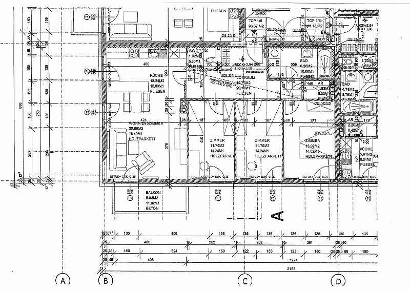 01 Wohnungsplan|01 Web Wohnungsplan