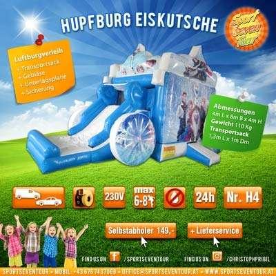 Hüpfburg mieten, Hupfburg mieten, Luftburg mieten, Kindergeburtstag, Kinderanimation