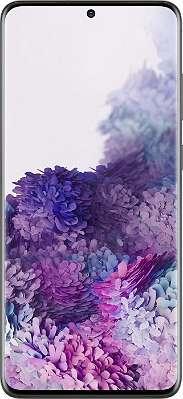 Samsung Galaxy S20+ 5G G986B/ DS 128GB cosmic black
