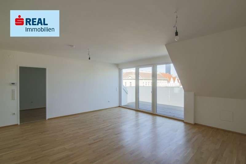 Bild 1 von 19 - Wohnzimmer