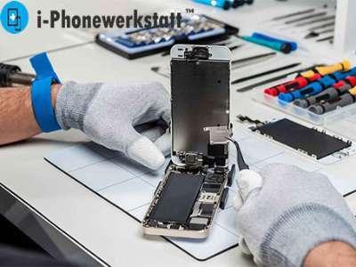 Apple iPhone · iPad · Apple Watch · Macbook Reparatur Wien · Wir reparieren dein iPhone innerhalb 30-90 Minuten · 4x in Österreich / Alle Preise Online