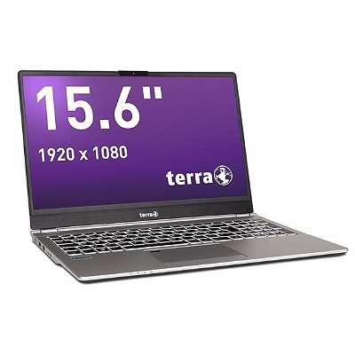 TERRA MOBILE 1550 Intel® Core™ i5-10210U