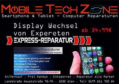 iPhone 5 - 5S - SE - 5C - 6 - 6s - 7 - 8 - 6 PLUS - 6s PLUS - 7 PLUS - 8 PLUS - X - XS - XS MAX- XR- 11- 11 PRO- 11 PRO MAX / LCD DISPLAY TOUCH AUSTAUSCH / QUALITÄT / MIT GARANTIE -PROFESSIONELL & KURZE WARTEZEIT