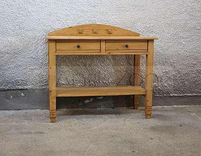 Tisch | Weichholzmöbel