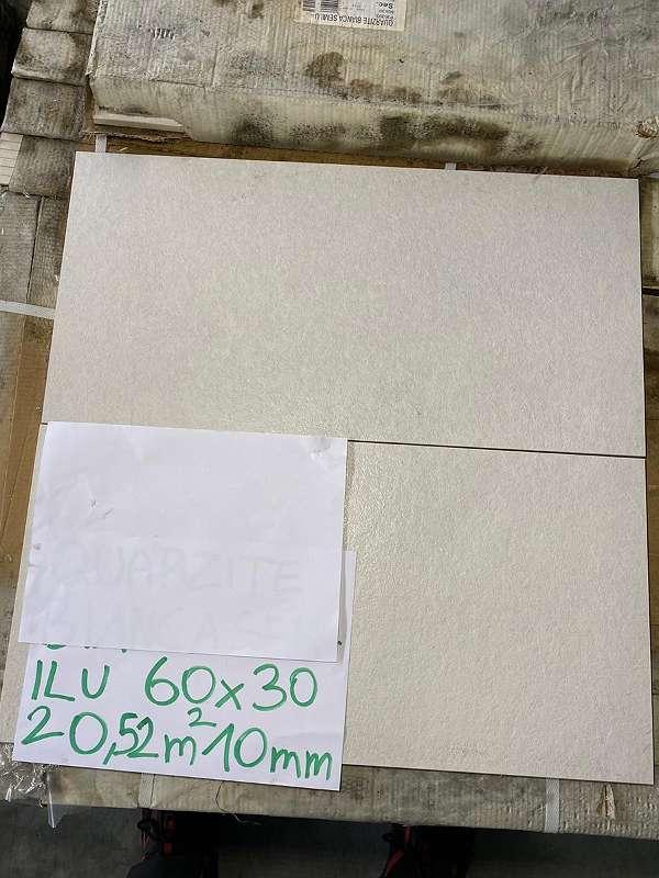 Fliesenabverkauf 100 Pal