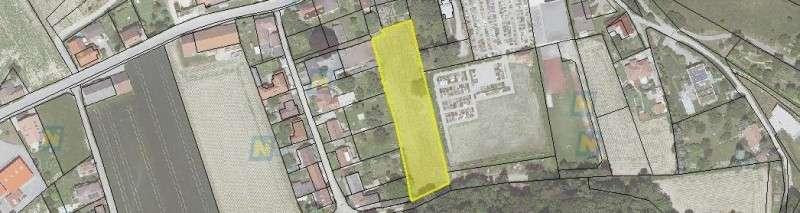 Bild 1 von 5 - ca. 3.000 m² Grundstück