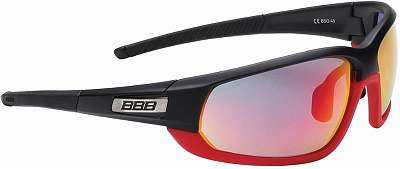 Brille BBB Adapt BSG-45 NEU statt 109. -