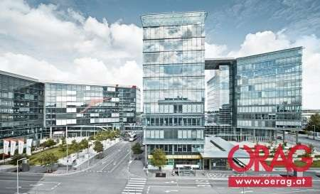 Office Park 1_ansich