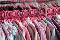 Baby Mädchenbekleidung / viel Auswahl!