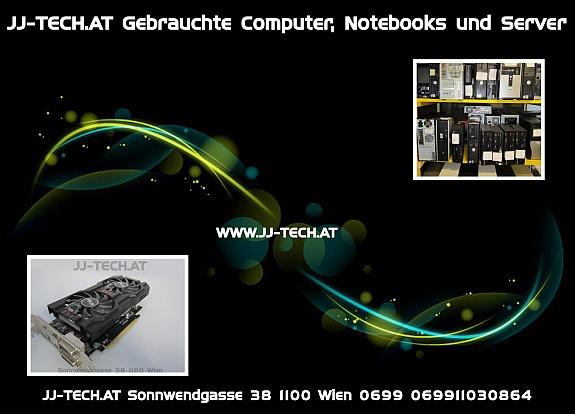 Gebrauchte Computer, Notebooks und Server zu Bestpreisen bei