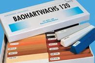 BAOHARTWACHS 110