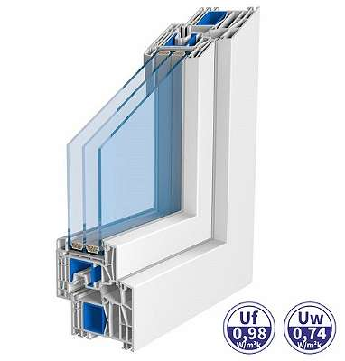 Fenster, Preisrechner, Fenster online Preis, Fenster Kalkulator, Fenster berechnen, Fenster online bestellen, Rollladen, Sonnenschutz, Ecco Home