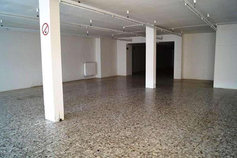 5 Geschäftslokal-Podersdorf,Verkaufsraum