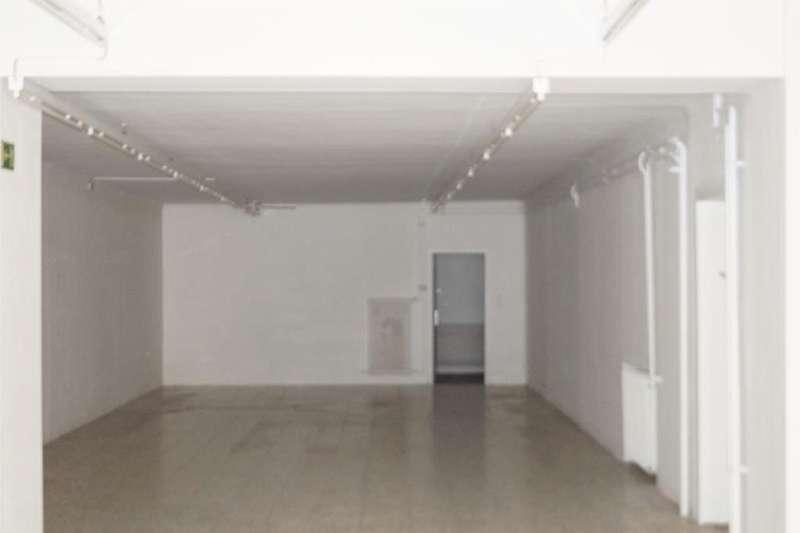 6 Geschäftslokal-Podersdorf,Verkaufsraum