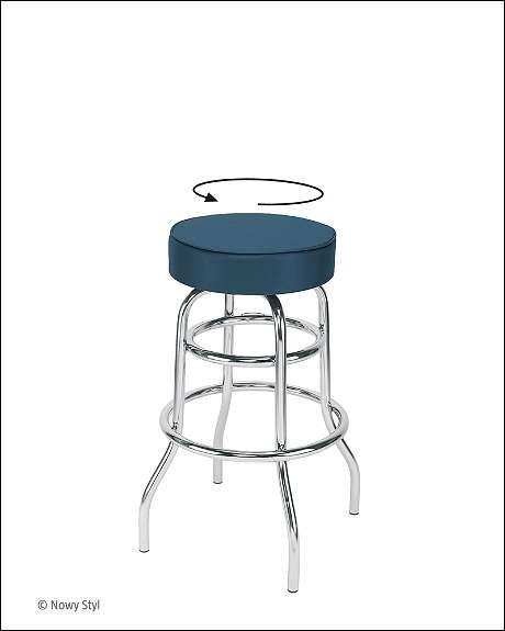 barhocker retro twist 79 1210 wien willhaben. Black Bedroom Furniture Sets. Home Design Ideas
