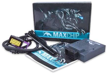 Max Chip