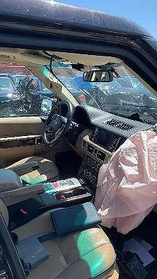 Range Rover Vogue 3.0D Teile Verwertung Werkstatt Motor Getriebe Differential Meisterbetrieb Pickerl Service Reparatur Werkstatt für alle Automarken Achsvermessung komme zur No.1 in Österreich dein kompetenter Partner rund ums KFZ