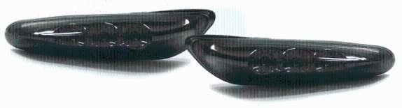 neu bmw e46 e90 e91 e60 e61 x3 e83 led seitenblinker. Black Bedroom Furniture Sets. Home Design Ideas