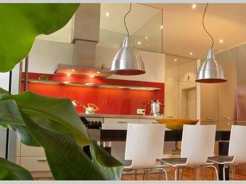 k chenr ckwand aus glas 103 72 4470 enns willhaben. Black Bedroom Furniture Sets. Home Design Ideas