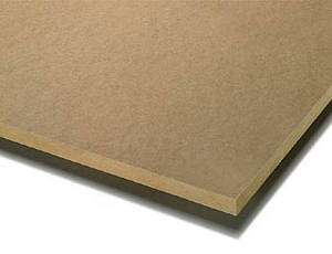 spezial mdf platten roh e1 brandschutz b 1 mitteldichte. Black Bedroom Furniture Sets. Home Design Ideas
