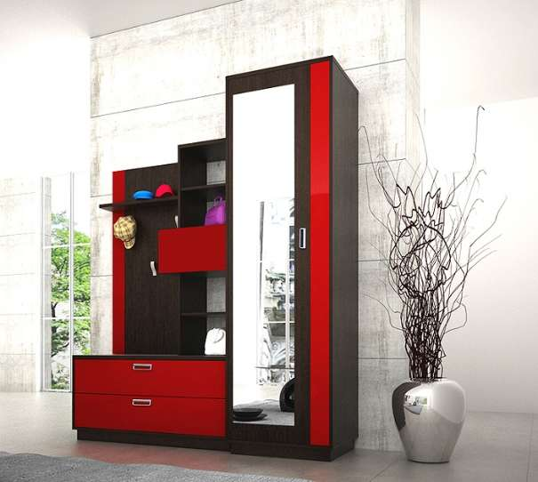zac vorzimmer set g nstig in aktion garderobe 330 7012 zagersdorf willhaben. Black Bedroom Furniture Sets. Home Design Ideas