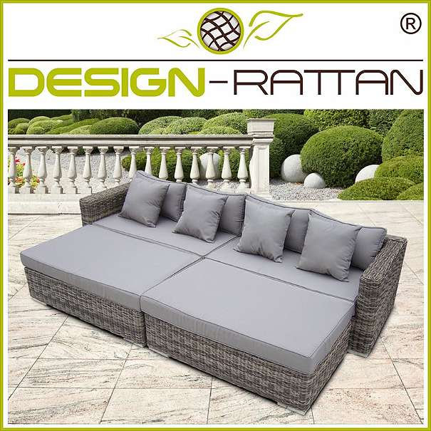 design rattan bali exklusiv rundrattan tabanan 1010 wien willhaben. Black Bedroom Furniture Sets. Home Design Ideas