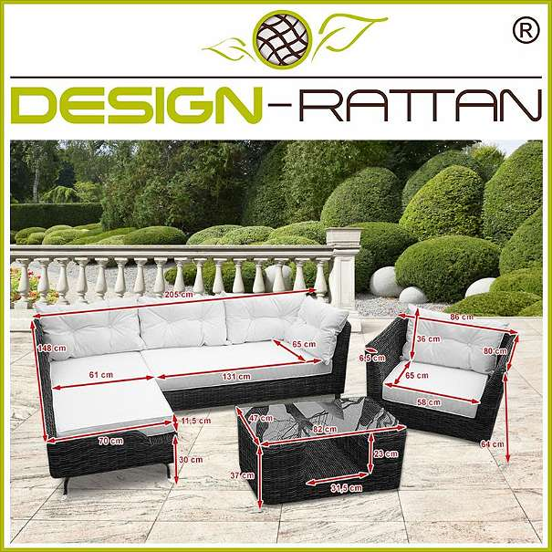 design rattan bali exklusiv rundrattan kalipuro 1010 wien willhaben. Black Bedroom Furniture Sets. Home Design Ideas