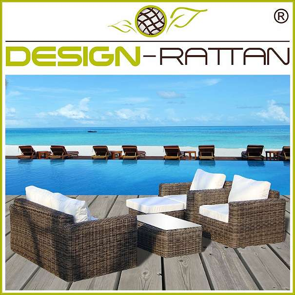 design rattan bali exklusiv rundrattan taman 1010 wien willhaben. Black Bedroom Furniture Sets. Home Design Ideas