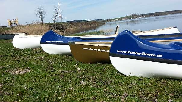 Kanu Canadier Kanadier Kanu Indian Kanu Indi Fuchs BooteKanu Canadier Kanadier Kanu Indian Kanu Indi Fuchs Boote