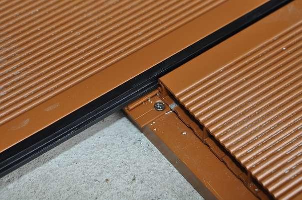 holzb den f r terrassen holzb den f r terrassen holzboden dachterrasse godoit holzb den f r. Black Bedroom Furniture Sets. Home Design Ideas
