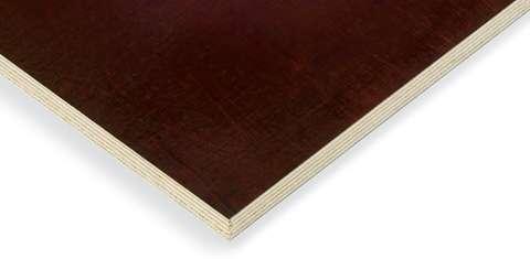 siebdruckplatte birke grau 12 mm koski crown. Black Bedroom Furniture Sets. Home Design Ideas