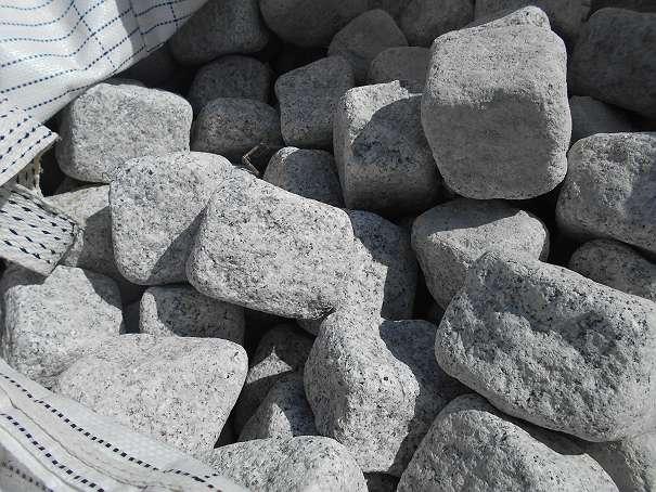 granit pflastersteine granitpflaster kopfsteinpflaster. Black Bedroom Furniture Sets. Home Design Ideas