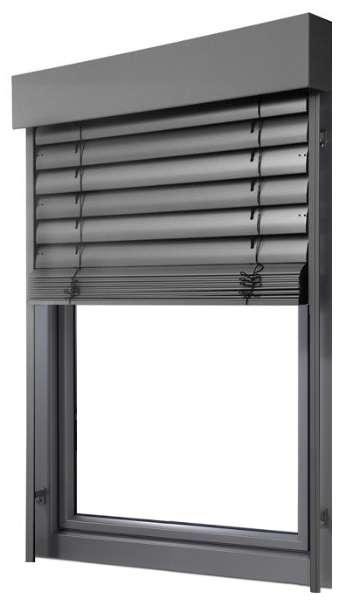 top preise fenster t ren sonnenschutz online g nstig 1. Black Bedroom Furniture Sets. Home Design Ideas