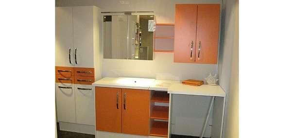 badezimmer celina 499 1220 wien. Black Bedroom Furniture Sets. Home Design Ideas
