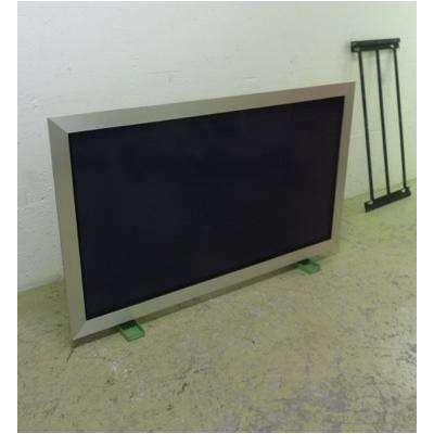 bang olufsen b o beovision 4 65 1230 wien. Black Bedroom Furniture Sets. Home Design Ideas